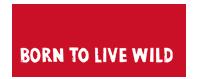 logo-born-to-live-wild-p