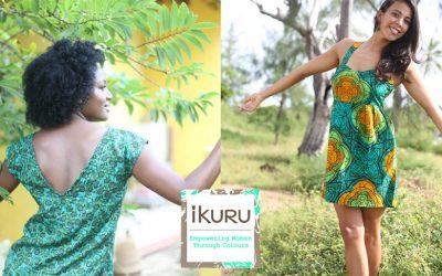 Ikuru: El poder de las pequeñas cosas cotidianas