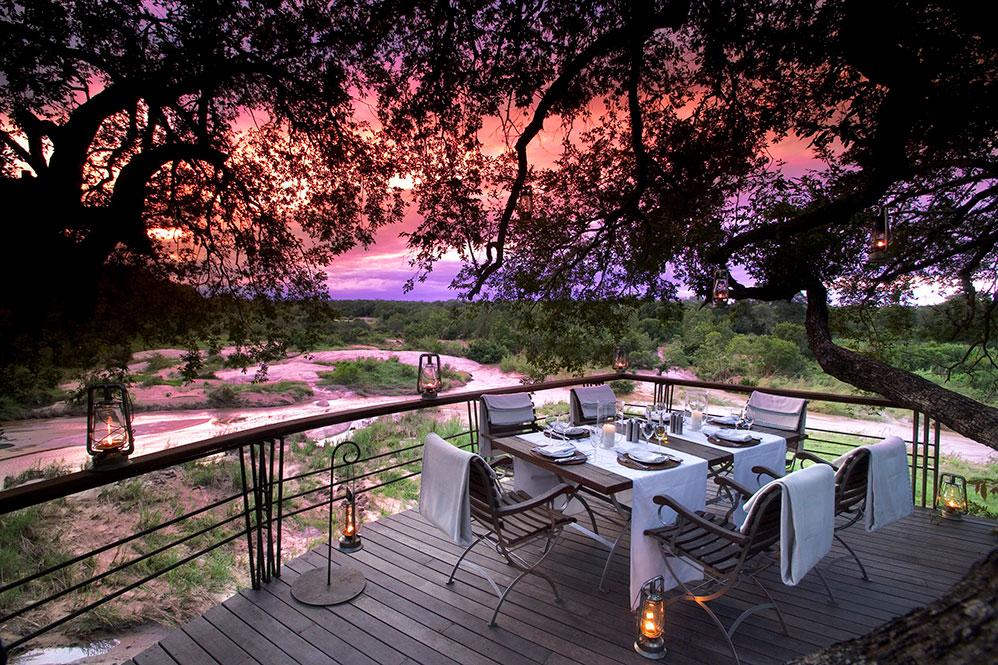 imagen itinerario Sudáfrica: Ubuntu y ruta jardín 03 - Sawa Expeditions